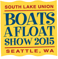 Boats Afloat Show South Lake Union Seattle WA(1)