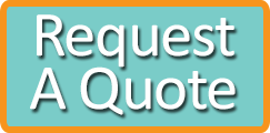 b2s request a quote 2