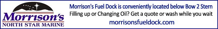 fueldockad